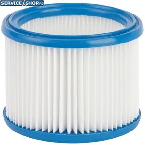 Filtru de aer burduf GAS 15-20 Bosch 2607432024