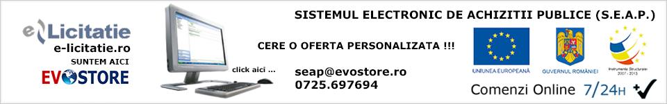 SEAP (e-licitatie.ro)