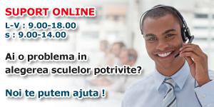 Contact | Inchirieri Scule
