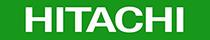 Hitachi Profesional