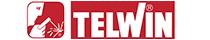 Telwin Profesional