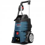 Masina de spalat cu presiune 2200W 130bari 520l/h Bosch GHP 5-55 Profesional