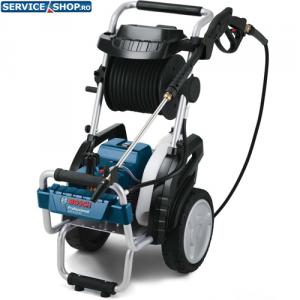 Masina de spalat 4000W 160bari 800l/h Bosch GHP 8-15 XD Profesional