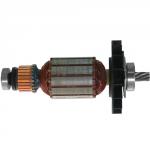 Rotor ciocan rotopercutor Bosch GBH 2-24