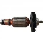 Rotor ciocan rotopercutor Bosch GBH 2-28