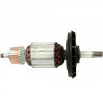 Rotor ciocan rotopercutor Bosch GBH 5-40