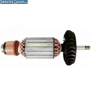 Rotor polizor unghiular Bosch GWS 24/26