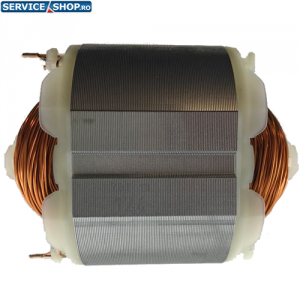 Stator ciocan rotopercutor Bosch GBH 2-26