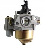 Carburator cu robinet compatibil Honda GX 140 / GX 160