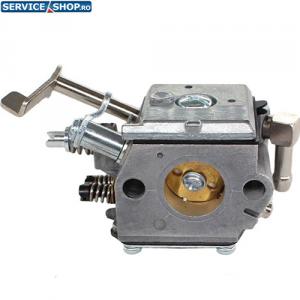 Carburator compatibil Honda GX 100 EVO6219-26100
