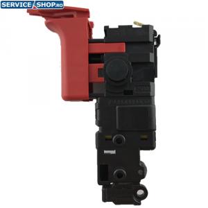 Intrerupator Bosch GBH 2-26 DFR/DRE si GBH 2400/2600