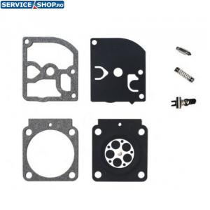Kit reparatie carburator drujba Stihl MS 171 / MS 181 / MS 211
