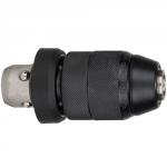 Mandrina rapida SDS-Plus 1.5-13mm Bosch 2608572212