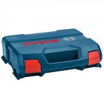 Valiza protectie Bosch GBH 2-28 F /DV / DFV