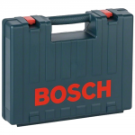 Valiza protectie Bosch GBH 2-26 DFR / DRE - GBH 2600