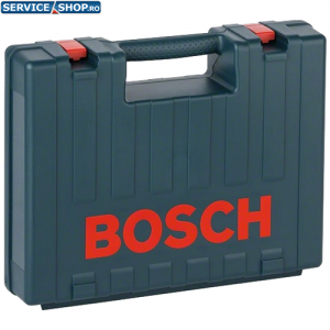 Valiza protectie Bosch GBH 2-26 DFR / DRE - GBH 2600