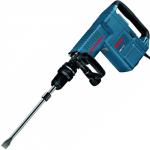 Ciocan demolator SDS-Max 1500W 16.8J Bosch GSH 11 E Profesional