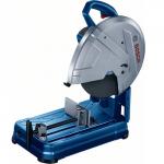 Debitator 2000W 355mm Bosch GCO 20-14 Profesional