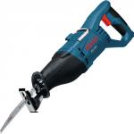 Ferastrau sabie 1100W 230mm Bosch GSA 1100 E Profesional