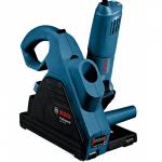 Masina de frezat caneluri 1400W 150mm Bosch GNF 35 CA Profesiona