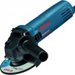Polizor unghiular 850W 125mm Bosch GWS 850 CE Profesional
