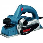 Rindea electrica 710W 82mm 0-2.6mm Bosch GHO 26-82 Profesional