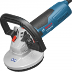 Slefuitor pentru beton 1500W 125mm Bosch GBR 15 CA Profesional