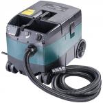 Aspirator universal pentru praf fin 1200W 25L Grone GVCV 12-25-32 Profesional