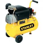 Compresor de aer D210/8/50 8bar Stanley FCDV404STN006