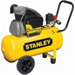Compresor de aer D261/10/50 10bar Stanley FCDV4G4STN594