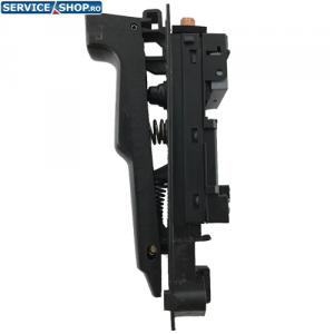 Intrerupator Bosch 1607000967-SH