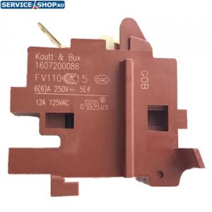 Intrerupator Bosch 1607200086-SH