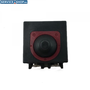 Intrerupator Bosch 1607200179-SH