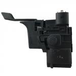 Intrerupator Bosch 1617200077-SH