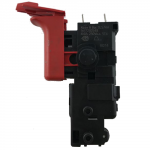 Intrerupator Bosch GBH 2-26 DFR Profesional