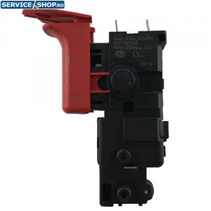 Intrerupator Bosch 16170006D4-SH