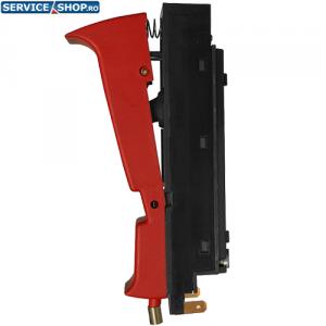 Intrerupator Bosch 1617200101-SH