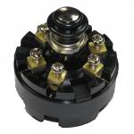Intrerupator Bosch 1617200108-SH