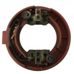 Placa de perii de carbune Bosch 1614336045-SH