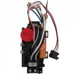 Regulator de turatie Bosch GBH 5-40 DE Profesional