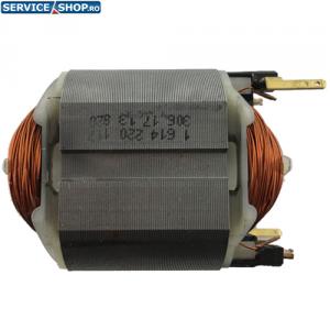 Stator 220-230V Bosch GBH 2-26 DFR Profesional