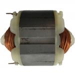 Stator 220-240V Bosch 1614220123-SH