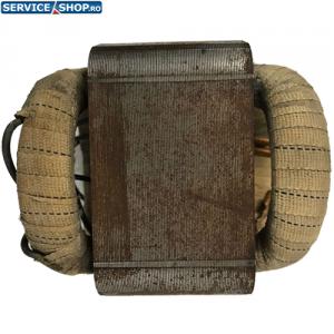 Stator 220-240V Bosch 1614220156-SH