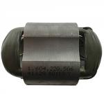 Stator 220-240V Bosch 1604220340-SH