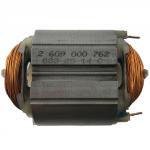 Stator 220-230V Bosch 2609000762-SH