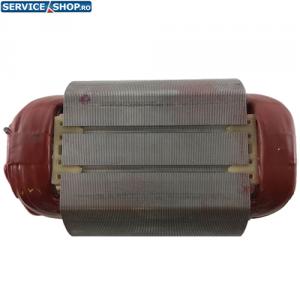 Stator 220-240V Makita 621708-9-SH