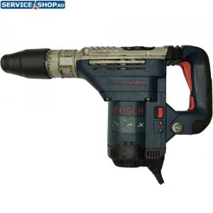 Ciocan rotopercutor second hand SDS-Max 1150W Bosch GBH 5-40 DE