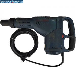 Ciocan rotopercutor SDS-Max 1100W Bosch GBH 7 DE Profesional